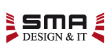 SMA Design & IT